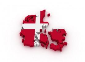 Radikal Ungdom: Afskaf nationalstaten Danmark