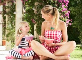 Ny diagnose: Særligt Åndssvage Forældre