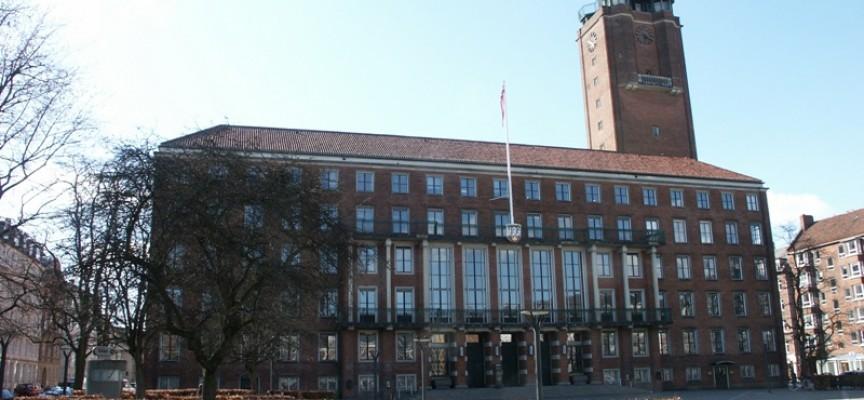 Frederiksberg vil have afstemning om løsrivelse fra København