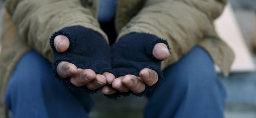 Kommune vil bekæmpe hjemløshed med møder og papirarbejde