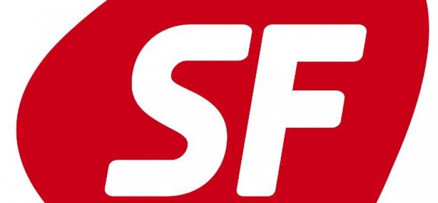 SF kræver gensidigt samtykke inden politisk kritik