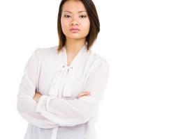 Østasiater kræver selvguler i stedet for selvbruner