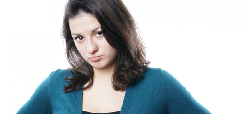 Teenager kræver midlertidigt velfærdsbidrag: Skal kun gå til gode ting