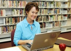 Biblioteker vil udlåne sexlegetøj