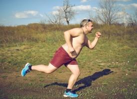 51-årig it-medarbejder og motionist beroliger: Det der doping virker ikke ret godt