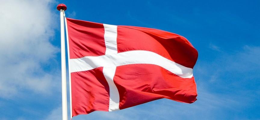 DF-kritikere: Urimelig racisme, at racister ikke deler vores danskhedsbegreb