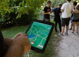 Opinion: Pokémon GO ekskluderer os, der ikke gider spille det