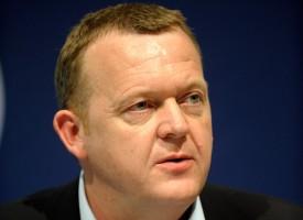 Venstre-formand: Socialdemokrater uegnede til at være politikere