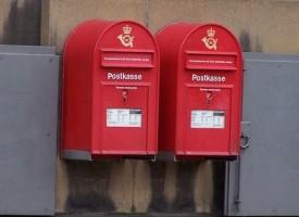 Det postfaktuelle samfund: RokokoPosten findes ikke