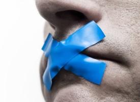 LEDER: Nordeas fravær af økonomisk støtte til RokokoPosten et groft anslag mod ytringsfriheden