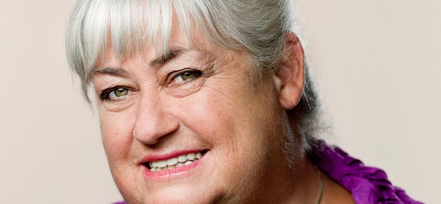 Ny Thyra-skandale: Har ikke ordnet defekt køleskab på plejehjem i Tønder