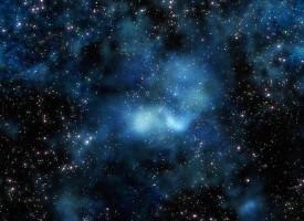 Gåden om mørkt stof løst: Kan fjernes med sæbe og knofedt