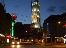 Aarhus indfører u9kt nyt alfab1