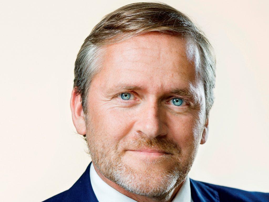 Foto: Folketinget.dk