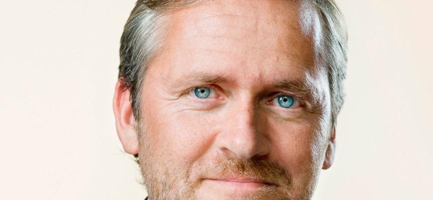 Nu kommer Anders Samuelsens selvtillid i pilleform