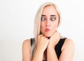 Gossip og mode: Nye kategorier gør SDU's kvote 2-test mere kvindevenlig