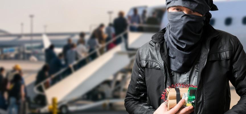 Saudiske terrorister skuffede over manglende indrejseforbud