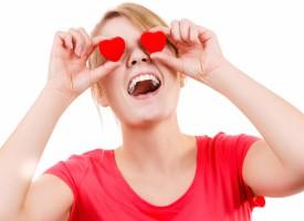 Alternativet vil indføre forelskelsesorlov