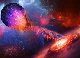 De Forenede Planeter anbefaler udslettelse af menneskeheden (fra fremtidsarkivet, år 2296)