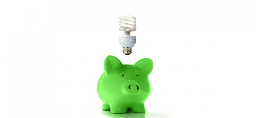 Minister vil indføre Rømerskala: Enormt energibesparende