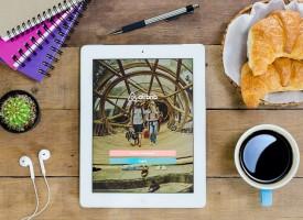 Liberal Alliance: Airbnb kan løse problemet med hjemløshed