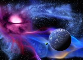 Trump vil forbyde indrejse fra de syv nye jordlignende planeter