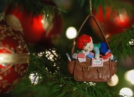 PostNord: Send dine julekort senest 1. marts