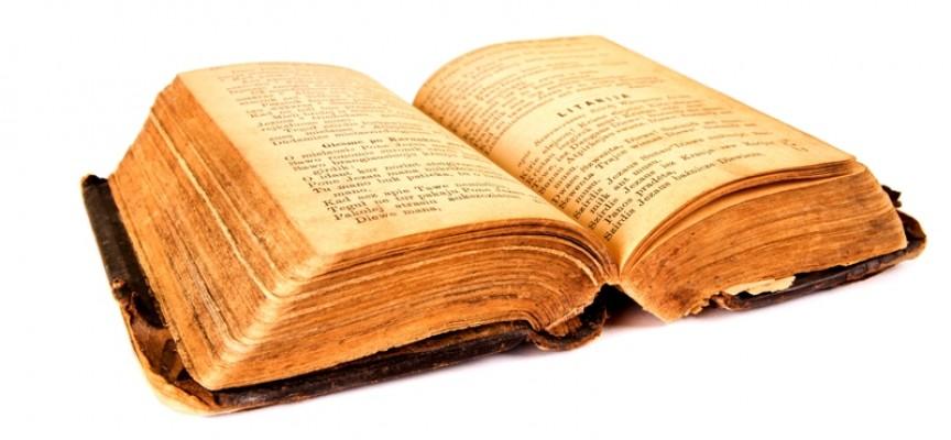 Advokat advarer: Du bryder brevhemmeligheden, hvis du læser Paulus' breve