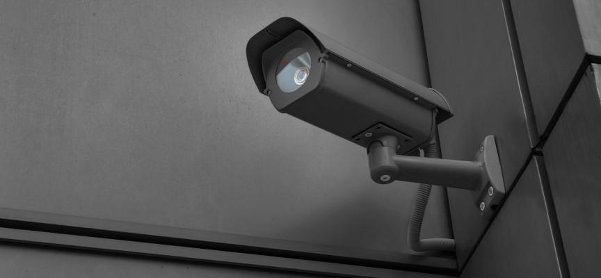 Nu skal SKAT kontrollere via borgernes webcams
