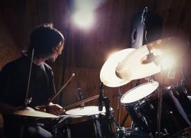 Breaking: Dansk musiker tager afstand fra Donald Trump