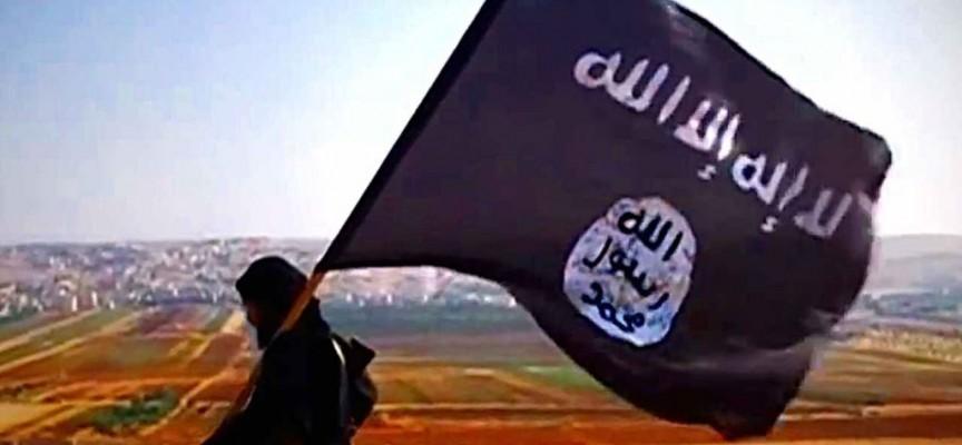 Jobcentre hyrer beskæftigelseskonsulenter fra Islamisk Stat