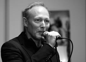 Lars Mikkelsen afsløret: Slog Knud ihjel for at gøre Valdemar til konge