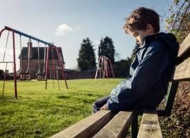 Ny forskning: Ofre for victim blaming er selv ude om det