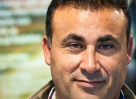 Afsløring: Khaders plagiat-undskyldning var kopieret