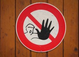 Forsker slår alarm: Advarsler er farlige
