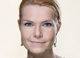 Tilliden skal genopbygges: Inger Støjberg udstykkes i syv dele