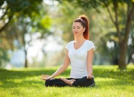 Brevkasse til meditationsudøver: Smør din sjæl med WD-40