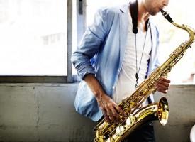 Københavnerne forbereder sig på jazzfestival: Barrikaderer lejligheder og tager udenbys