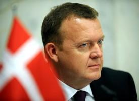 Regering fremlægger plan for kommende nederlag og ydmygelser