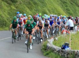 Rokoko Classic: RokokoGuide: Her er alt, hvad du behøver at vide om Tour de France