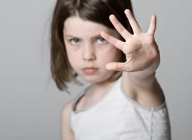 RokokoGuide: Fem sikre tegn på, at du er en dårlig forælder
