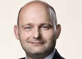 Søren Pape på strammerkurs: Vil forbyde al kriminalitet