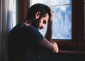 RokokoGuide: Fem ting, du kan trøste dig med, nu hvor sommeren er forbi