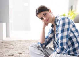 RokokoGuide: Fem ting, du aldrig bør gøre, lige før du trækker en løs tråd ud af et tæppe