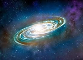 Radiosignaler fra fjern galakse afsløret som genudsendelser af Barnaby og Matador