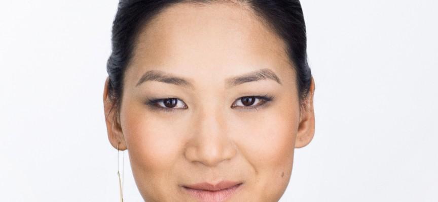 Anna Mee Allerslev holder afskedsreception på Københavns Rådhus