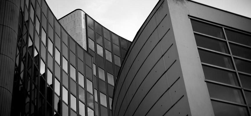 Ny Tivoli-forlystelse: Det Hjemsøgte Konsulenthus