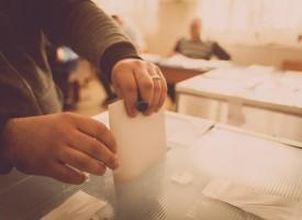 RokokoGuide: Find din vælgerprofil og stem med overbevisning