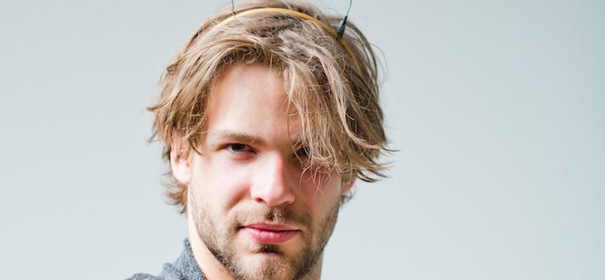 Sverige: Mand fundet, der aldrig har krænket kvinde