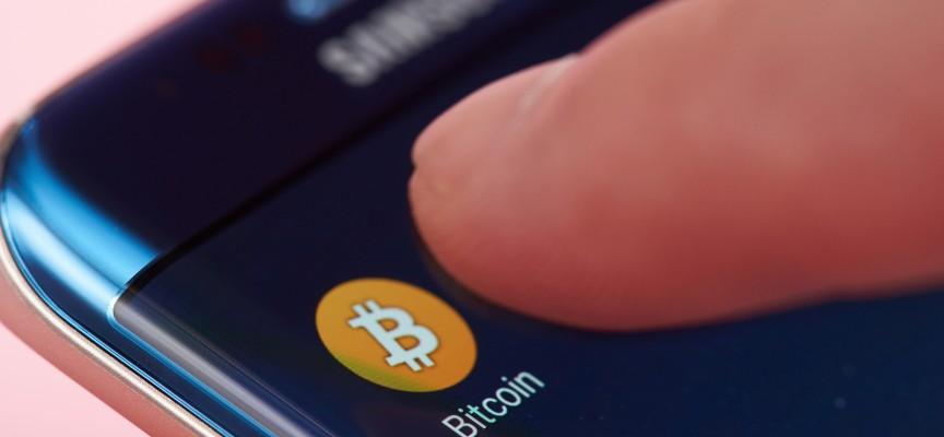 Bitcoin-kritiker: Overhovedet ikke træt af, at jeg ikke købte i 2012
